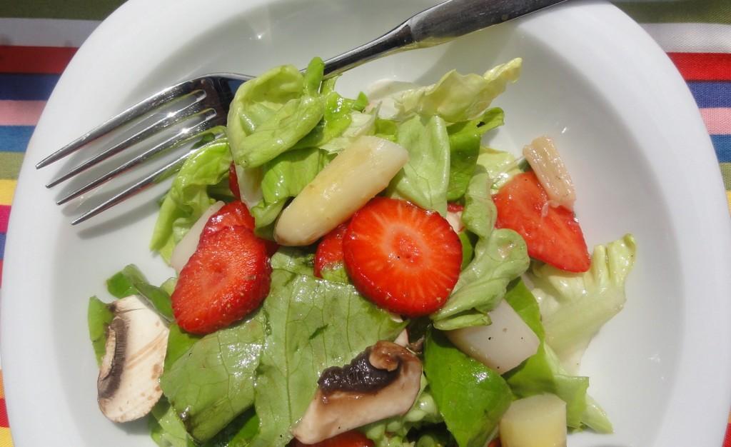 spargel-erdbeer