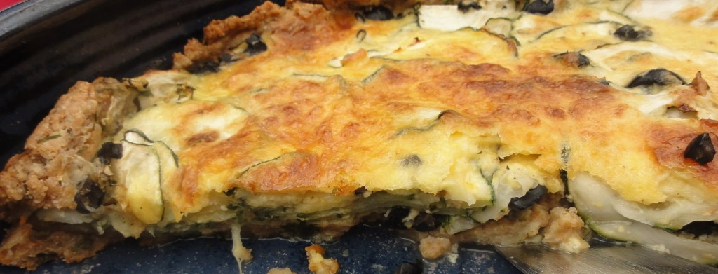 zucchini-torte2